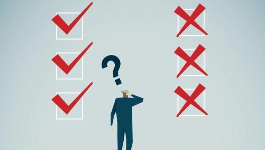 小規模納稅人征收率有幾檔你知道嗎?