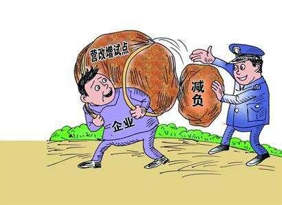在杭州注册公司后需要履行哪些纳税义务